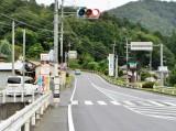 案内看板・のぼり(3)
